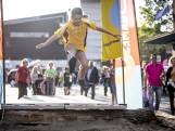 Finales van sportevenementen komen samen in Hengelo