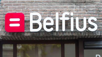 """Reynders: """"Belfius moet naar de beurs, met of zonder oplossing voor Arco"""""""