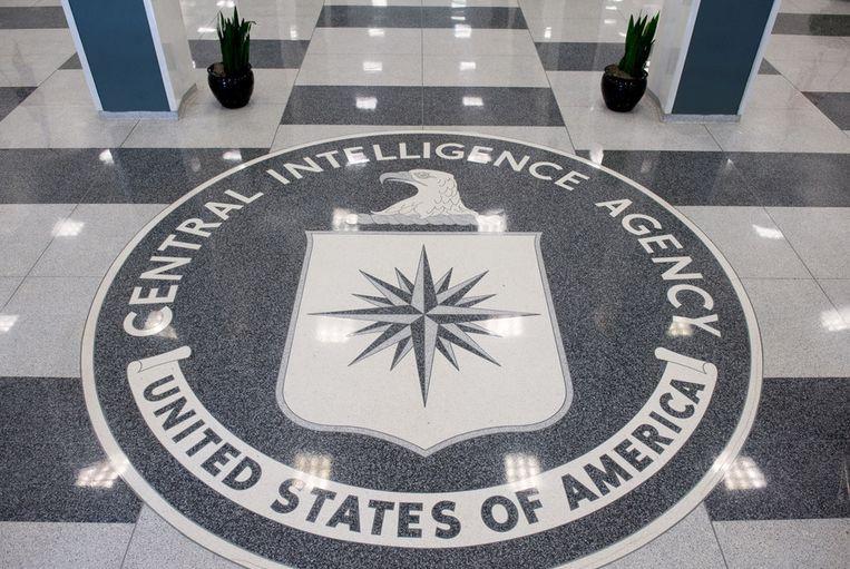 De CIA beweert dat Osama Bin Laden is opgespoord door 'uitgebreide ondervragingstechnieken'. Beeld anp