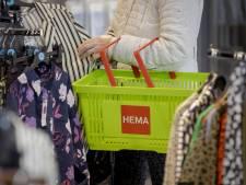 'Burgerinitiatieven WeLoveHema en HouDeHema brengen op allerlaatste dag bod uit'