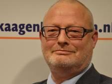 Van Velzen stopt in politiek: 'Te zwaar na vier hartaanvallen'