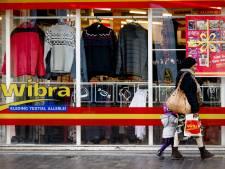 Wibra gaat winkels openen ondanks lockdown, maar mag dat van de regering?