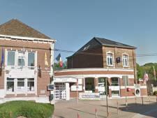 À Bassenge, une partie de l'administration communale est fermée suite à un cas positif de Covid