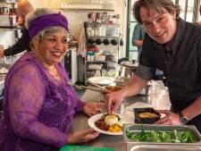 Battle tussen Indische gerechten: traditioneel of met een twist