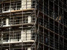 Kabinet wil grote steden helpen met woningen