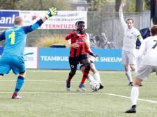 Brabantse derdeklassers willen tegen Zeeuwse clubs spelen