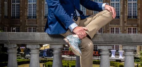 VVD betreurt zetelverlies door vertrek Huismans