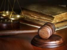 Strafzaak vertraagd door extra onderzoek naar persoonlijkheid Enschedeër