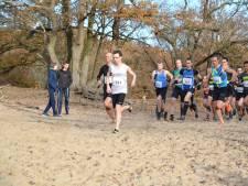 Colin Bekers 'verrast' in Scorpiocross