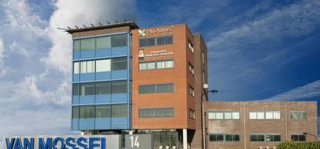 Van Mossel blijft op overnamepad en lijft Opel Garage Vervloet in België in