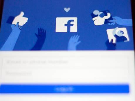 Modérateur pour Facebook: l'un des pires jobs du monde?