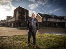 Dick Mol: 'WBO sponsorde heel Oldenzaal, dat is geen taak voor een woningcorporatie'