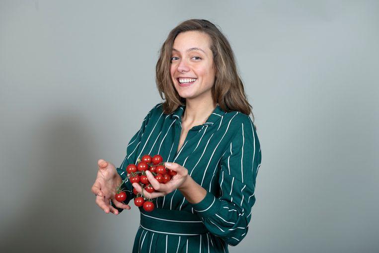 Met de tips van diëtiste Sanne Mouha is gezond eten niet duur.