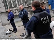 Une manifestation anti-migrants prévue dimanche à Spy interdite par la commune