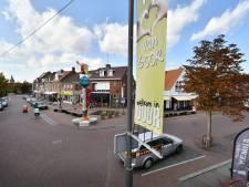Website ondernemers in Hof van Twente toegankelijk voor klant