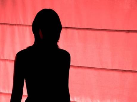 Dagje cel en taakstraf na seks met minderjarig meisje in Oss en Dongen