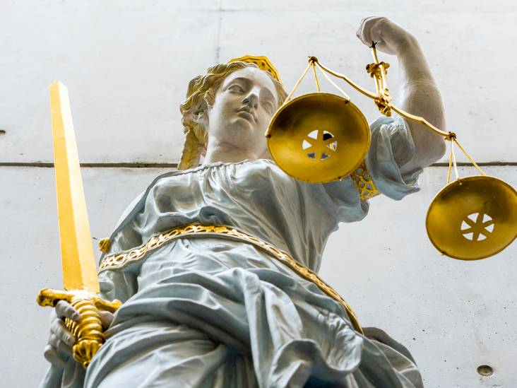 Werkstraf voor man (59) die in Eindhoven seks had met stomdronken vrouw