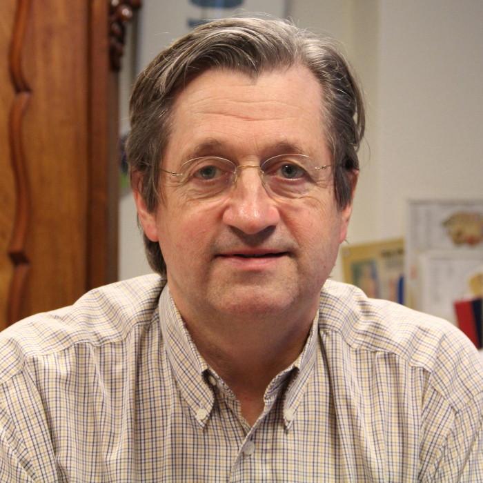 Duco Wesselman
