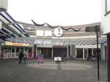 Onderzoek naar toekomst ABC-winkelcomplex in binnenstad Terneuzen