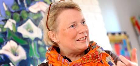 CDA: Bergen op Zoom in de fout met 'kamperende'zwervers