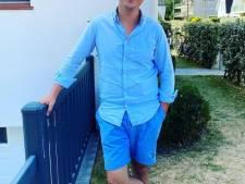 """Mort du Youtubeur """"e-dison"""": la cause du décès révélée par sa famille"""