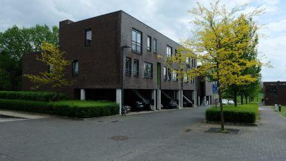 Gemeente verkoopt vier appartementen aan mensen die band met Overijse hebben