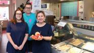 """Den IJsberg verkoopt lekkerste ijsjes van de Kempen: """"Bij ons is alles nog puur natuur"""""""
