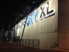 CineCity zoekt niet eerder vertoonde Zeeuwse films