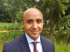 Wie is Hassan Outaklla, de nieuwe adviseur van de koning?
