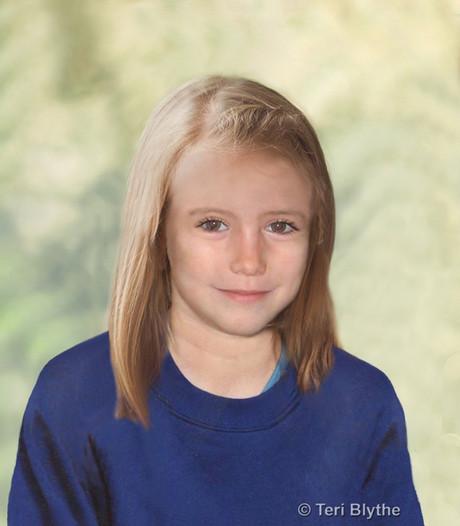 Vermiste Madeleine McCann: Politie vraagt meer geld voor onderzoek