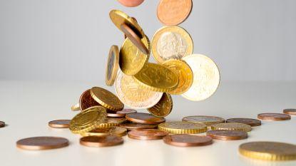 Waarom u uw geld beter niet op uw zichtrekening laat staan