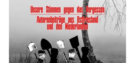 Twentse blik op strafkamp: schrijfster uit Buurse maakt dialecttekst over Kamp Esterwegen