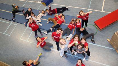 Nazareth organiseert een gratis zomerschool