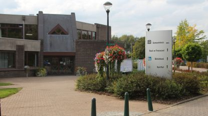 Gemeente Erpe-Mere stuurt bij: virtuele gemeenteraad semi-publiek door lokale perscorrespondenten toe te laten