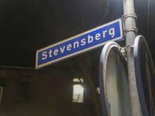 Man gewond bij steekincident in Veldhoven