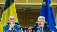 """Einde lijkt nabij voor informateurs Vande Lanotte en Reynders: """"Het stopt maandag"""""""