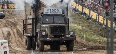 Brengt stikstof de Zwarte Cross in de problemen? 'Niks doen is geen optie'