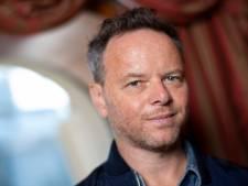 Fargo-regisseur Noah Hawley maakt volgende Star Trek
