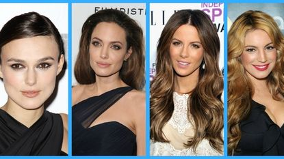 Mooi of lelijk: de ultieme celebrity