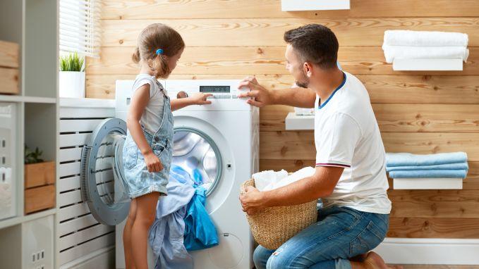 Vijf originele apps om huishoudelijke taken eerlijk te verdelen thuis