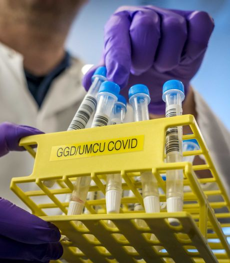 LIVE | Virus tast ook de hersenen aan; ouderen wapenen zich tegen tweede golf