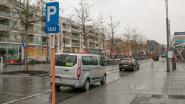"""""""Taxi-aanbod is ondermaats"""": zorgt nieuw decreet vanaf januari 2020 voor méér en goedkopere taxi's?"""