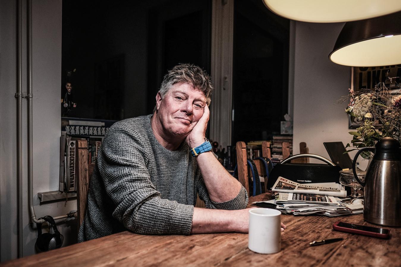 Frans Miggelbrink