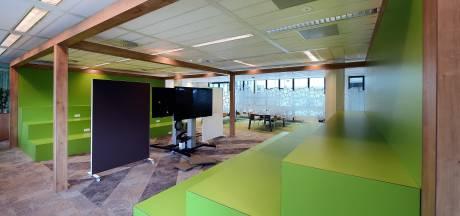 Associate degrees Academie is klaar voor hbo leerlingen in Roosendaal