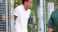 Drie mensen gearresteerd in Frankrijk in verband met aanslagen in Barcelona en Cambrils