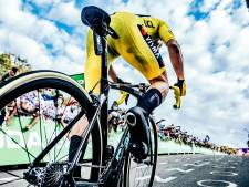 Hoe Primoz Roglic de Tour kon verliezen