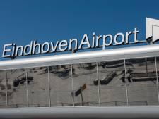 Eindhoven Airport koerst af op miljoenenverlies; luchthaven wil minder betalen aan Defensie