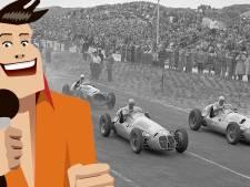 Quiz | Wat weet jij van de F1-geschiedenis in Zandvoort?
