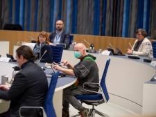Rel in Almelose politiek: boze coalitiepartij LAS boycot raad