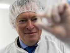Zorgminister Bruins wil Europese oplossing voor medicijntekorten